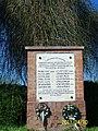 Emlékmű - panoramio (2).jpg