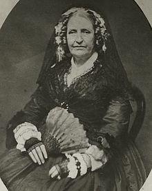 Emma Willard - Wikipedia