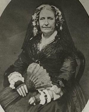 Emma Willard - Emma Willard