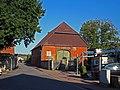 Emmerke - Hauptstraße - panoramio.jpg