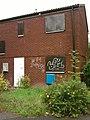 Empty House - geograph.org.uk - 959751.jpg