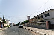 İlticanın Boş Sokakları Down-11.jpg