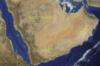 Empty quarter Arabia.PNG