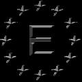 Enclave Symbol Fallout 3 y New Vegas.png