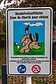 Enclos pour chiens, Parc Hummerland, Tétange-101.jpg