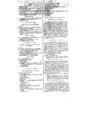 Encyclopedie volume 3-271.png