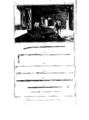 Encyclopedie volume 3-301.png