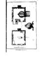 Encyclopedie volume 4-071.png