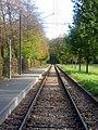 "Endhaltestelle ""Rheinstrandbad"" - geo.hlipp.de - 3065.jpg"