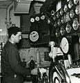 Engine Room in HMS Uppland.jpg