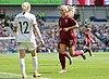 England Women 0 New Zealand Women 1 01 06 2019-621 (47986466011).jpg
