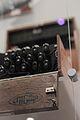 Enigma Machine Museum-WII Harvard-Rocky2.jpg