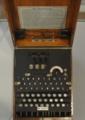 Enigma schiffahrtsmuseum.png