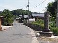 Enjoji entrance1.jpg