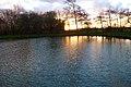 Ennevelin étang rue Jules Ferry.jpg