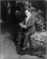 Enrico Caruso III.png