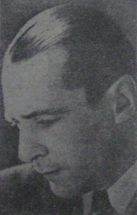 Enrique Amorim.JPG