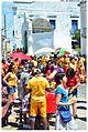 Ensaio aberto do Bloco Eu Acho é Pouco - Prévias Carnaval 2013 (8419404225).jpg