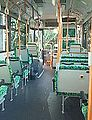 Entetsubus5.jpg