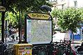 Entrée métro Rue St-Maur Paris 7.jpg