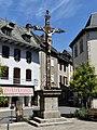 Entraygues-sur-Truyère crucifix.jpg
