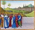 Entretien entre saint Gontran et Childebert II.jpg