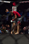 Epic 12 MMA fight 120504-M-GC438-026.jpg