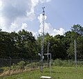 Equipment on this tower monitors meteorological conditions, more commonly known as the weather. It is important to have a good (8188a8d7-85e9-4892-8191-3388b95b84a2).jpg