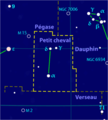 Equuleus constellation map-fr.png