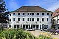 Erfurt Dasdie-Brettl .2H1A4901WI.jpg