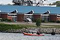 Erie PA Maritime Museum (9718734767).jpg