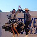 Erik Chairez Loredo y Karina Carreon Cepeda (Chihuahua).jpg