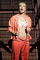 Erika Heynatz - Legally Blonde The Musical (1).jpg