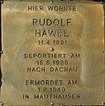 Erinnerungsstein für Rudolf Hawel.jpg