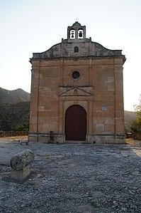 Ermita de Santa Madrona (Riba-roja d'Ebre).jpg