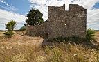 Ermitage Saint-Antoine, Castelnau-de-Guers 05.jpg