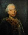 Ernest II, Duke of Saxe-Gotha-Altenburg - Friedenstein Castle.png