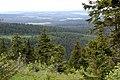 Erzgebirge - panoramio (17).jpg