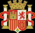 Escudo II Republica.png