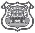 Escudo Puebla.jpg