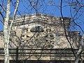Escudo heraldico - panoramio (113).jpg