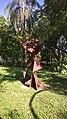 Escultura 4 - panoramio.jpg