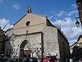 Església de Sant Domènec P1030190.JPG