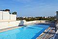 Espai Verd de Benimaclet, piscina.JPG