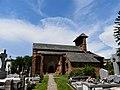 Espalion église Perse.jpg