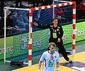 Espen Christensen-GoldenLeague-20160110.JPG