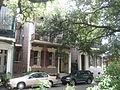 Esplanade Ave FQ Sept O9 Houses C.JPG