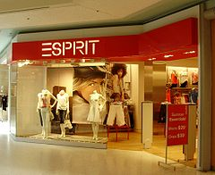 Esprit - Scarborough TC.jpg