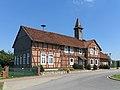Essehof Dorfgemeinschaftshaus.JPG