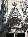 Esslingen frauenkirche weltgerichtsportal.jpg